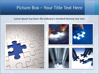 0000074196 PowerPoint Template - Slide 19