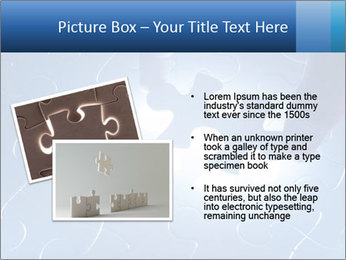 0000074196 PowerPoint Template - Slide 20