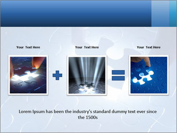 0000074196 PowerPoint Template - Slide 22