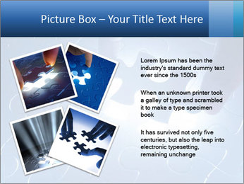 0000074196 PowerPoint Template - Slide 23