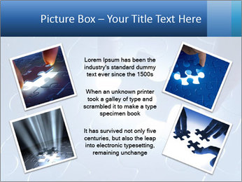 0000074196 PowerPoint Template - Slide 24