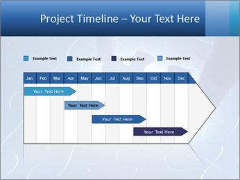 0000074196 PowerPoint Template - Slide 25