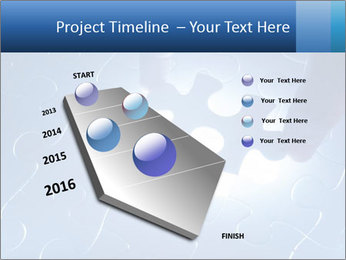 0000074196 PowerPoint Template - Slide 26