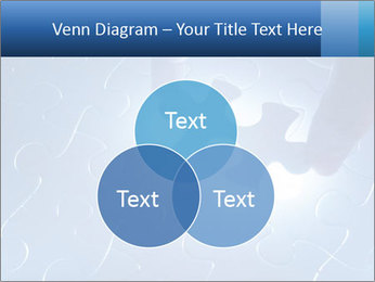 0000074196 PowerPoint Template - Slide 33