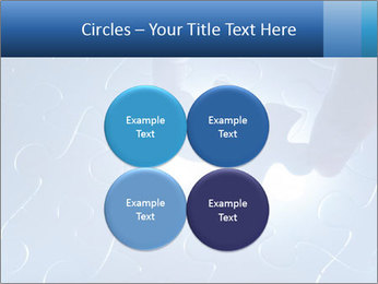 0000074196 PowerPoint Template - Slide 38