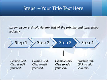 0000074196 PowerPoint Template - Slide 4