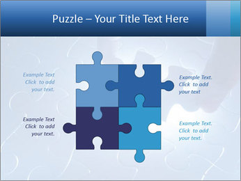 0000074196 PowerPoint Template - Slide 43