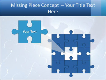 0000074196 PowerPoint Template - Slide 45