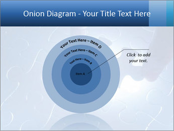 0000074196 PowerPoint Template - Slide 61