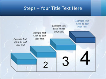 0000074196 PowerPoint Template - Slide 64