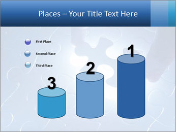 0000074196 PowerPoint Template - Slide 65