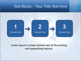 0000074196 PowerPoint Template - Slide 71
