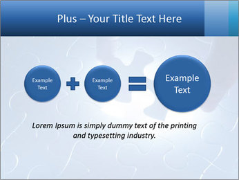 0000074196 PowerPoint Template - Slide 75