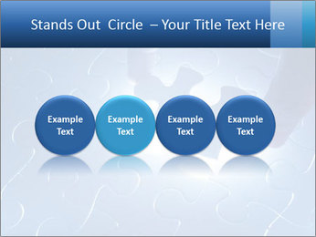 0000074196 PowerPoint Template - Slide 76