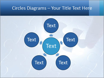 0000074196 PowerPoint Template - Slide 78