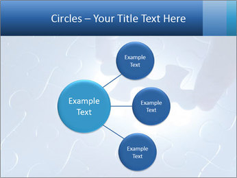 0000074196 PowerPoint Template - Slide 79