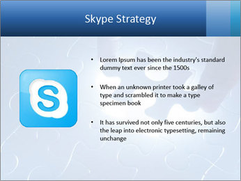 0000074196 PowerPoint Template - Slide 8