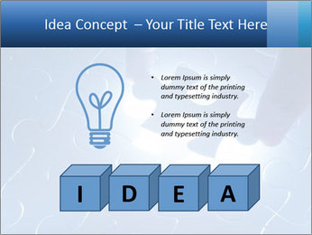 0000074196 PowerPoint Template - Slide 80