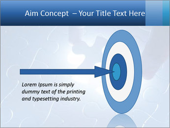 0000074196 PowerPoint Template - Slide 83