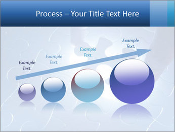 0000074196 PowerPoint Template - Slide 87