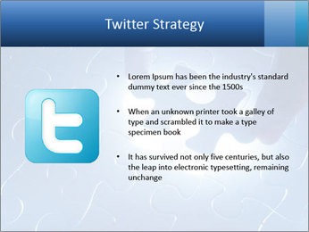 0000074196 PowerPoint Template - Slide 9