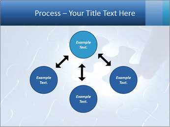 0000074196 PowerPoint Template - Slide 91