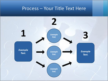 0000074196 PowerPoint Template - Slide 92