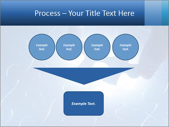 0000074196 PowerPoint Template - Slide 93