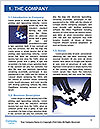 0000074196 Word Templates - Page 3