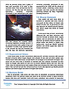 0000074196 Word Templates - Page 4