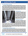 0000074196 Word Templates - Page 8