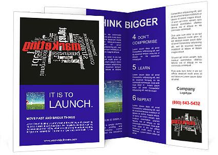 0000074197 Brochure Templates