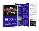 0000074197 Brochure Template