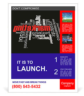 0000074197 Poster Templates