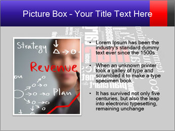 0000074197 PowerPoint Templates - Slide 13