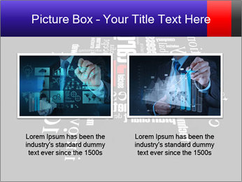 0000074197 PowerPoint Template - Slide 18