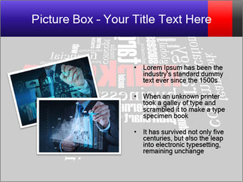 0000074197 PowerPoint Template - Slide 20