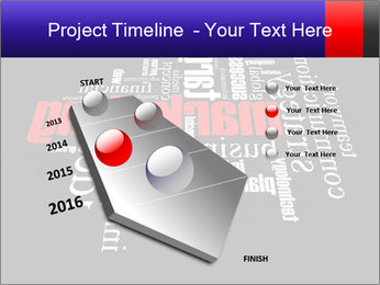 0000074197 PowerPoint Template - Slide 26