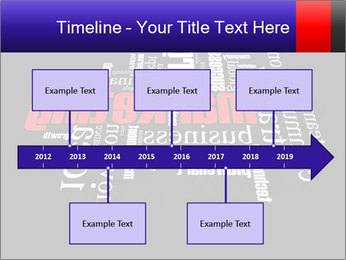 0000074197 PowerPoint Template - Slide 28