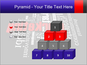 0000074197 PowerPoint Template - Slide 31