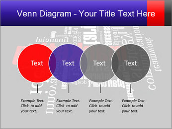 0000074197 PowerPoint Template - Slide 32
