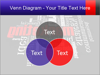 0000074197 PowerPoint Template - Slide 33