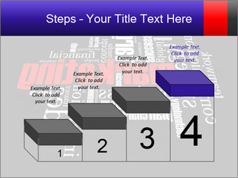 0000074197 PowerPoint Template - Slide 64