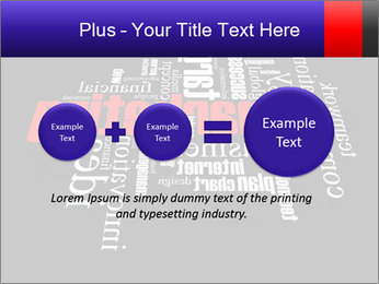 0000074197 PowerPoint Template - Slide 75