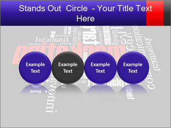 0000074197 PowerPoint Template - Slide 76