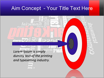 0000074197 PowerPoint Template - Slide 83