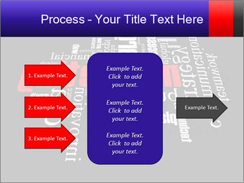 0000074197 PowerPoint Template - Slide 85