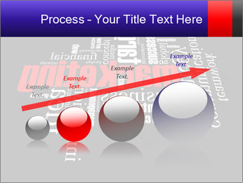 0000074197 PowerPoint Template - Slide 87