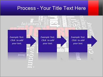 0000074197 PowerPoint Templates - Slide 88