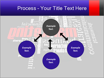 0000074197 PowerPoint Templates - Slide 91